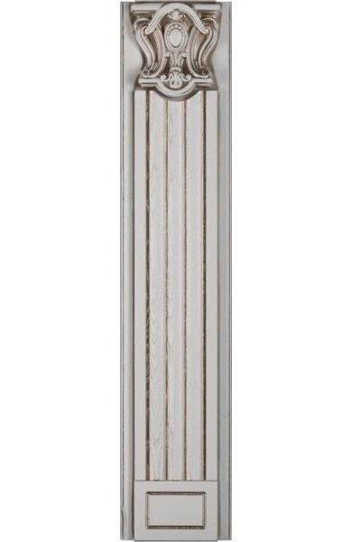 Пилястра 150 мм Алиери