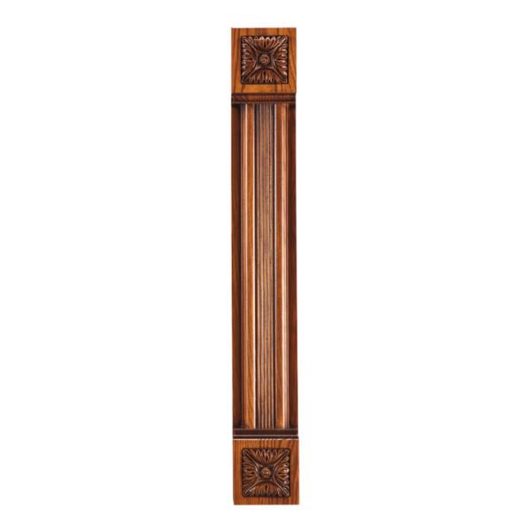Пилястры колоны для мебели