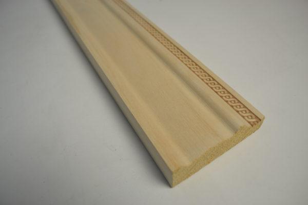 Профиль из массива, профиль из дерева, профиль деревянный
