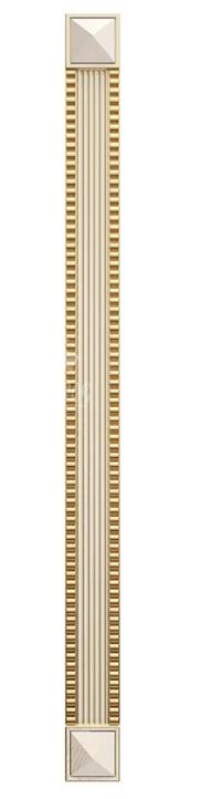Мебельная колонна