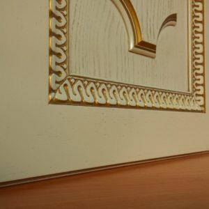 профиль рамочных фасадов, профиль для шкаф купе, профиль двери шкафа
