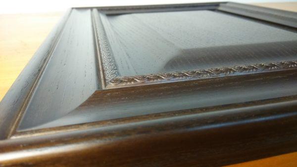 Профиль для мебельных фасадов, мебельный профиль