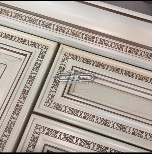 фасад мебельный италия