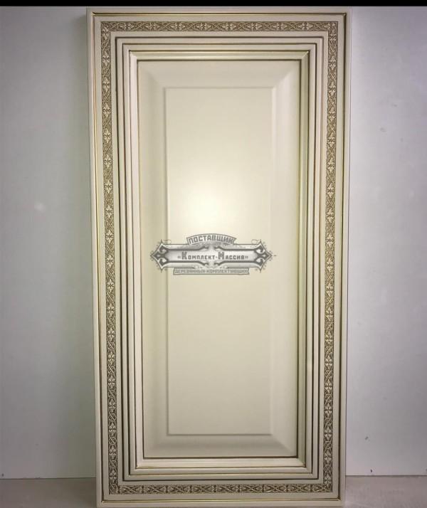 Дверка кухонная
