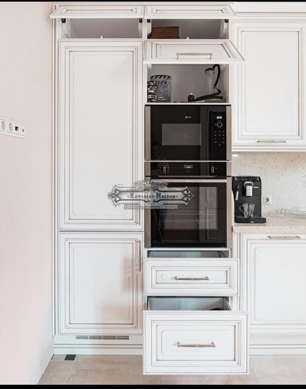 Кальяри фасады для кухни