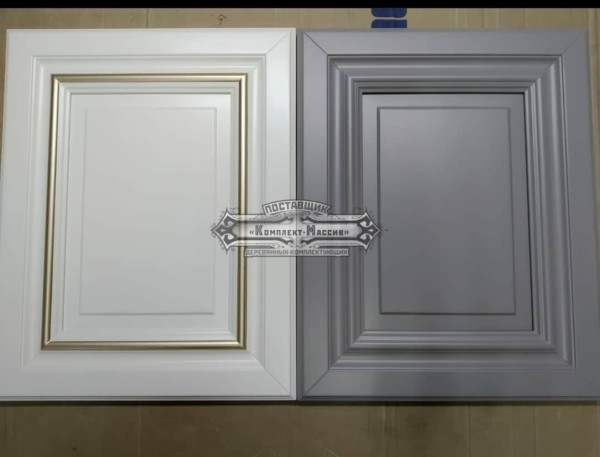 фасады тиффани кухонные