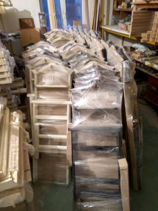 Вешалки деревянные, вешалки оптом, вешалка производитель