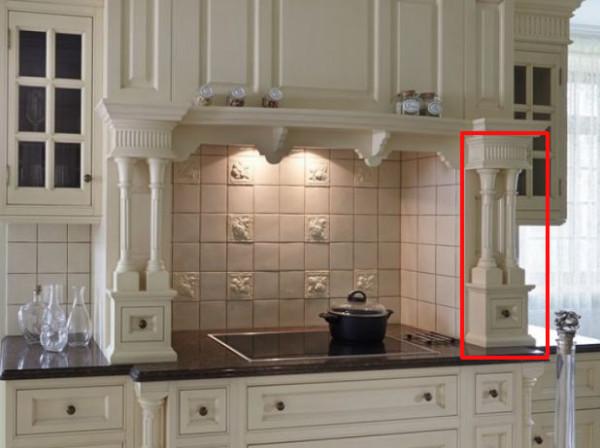 порталы кухонной мебели