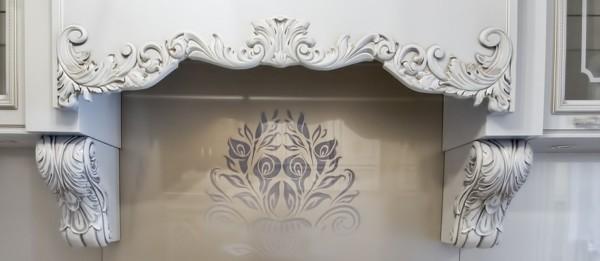 Кронштейны для мебели