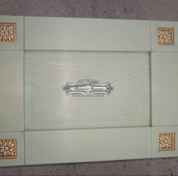 Фасад для кухонной мебели